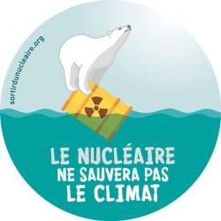 Atomkraft wird das Klima nicht retten